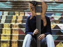 Ahmed Nazmi