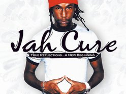 Image for Jah Cure