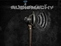 Audiomachy