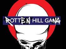 Rotten Hill Gang
