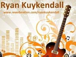 Image for Ryan Kuykendall
