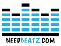 NeedBeatz.com