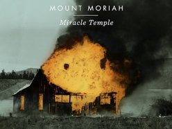Image for Mount Moriah