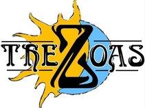 The Zoas