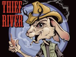 Image for Thief River