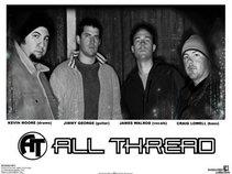 All Thread