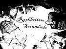 Rockbottom Scoundrels