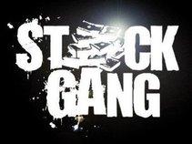 Stack Gang Ent.