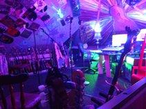 Artist's Dream Studio