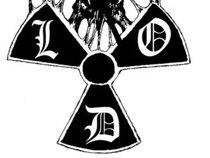 Legion Ofdeath