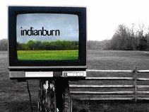 indianburn