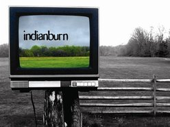 Image for indianburn