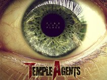 Temple Agents