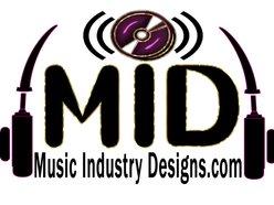 Music Industry Designs.com