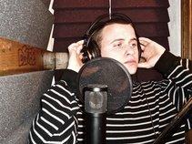 DFREE Mixtape Tracks & Freestyles