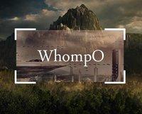 Whompo photo1