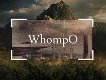 WhompO
