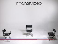 Image for Montevideo