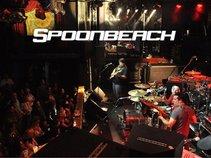 Spoonbeach