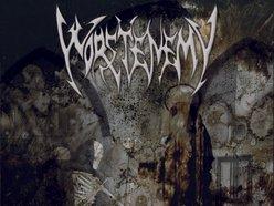 Image for Worstenemy
