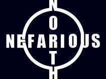 Tha Nefarious North