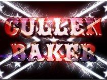 Cullen Baker Band