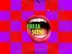 Image for Freak Scene
