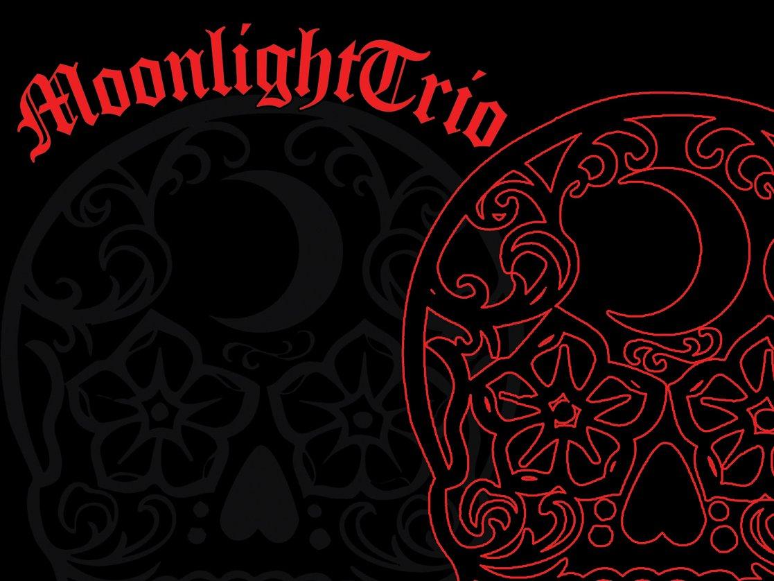 Image for Moonlight Trio