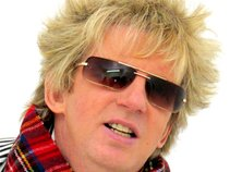 Rod Stewart Tribute by Bob Wyper