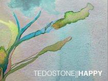 Tedo Stone