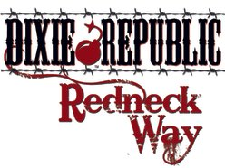 Image for Dixie Republic