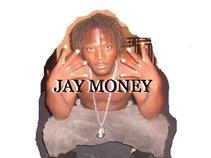 jaymoney