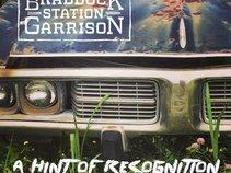Braddock Station Garrison