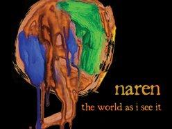 Image for Naren
