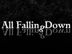 Image for All Falling Down