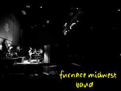 Image for Furnace Midwest Band