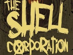 Image for The Shell Corporation