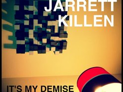 Image for jarrett killen
