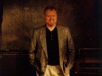 Terry K Hargrove