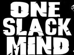 Image for One Slack Mind
