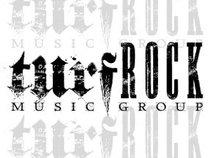 Turf Rock (T.R.M.G)
