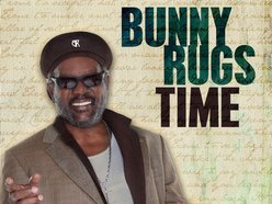 Image for Bunny Rugs