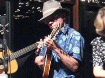 Dave Werden