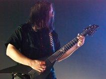 Heavy Metal Jesus