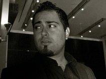 Ramin Minai