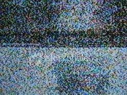 Image for (Par)a(sight)