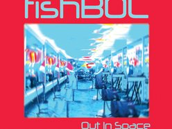 Image for fishBOL