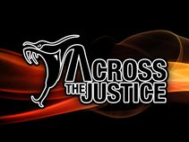 Across the Justice