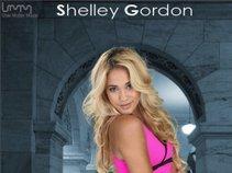 Lavuvuzela Girls - ReddAngel - Shelley Gordon - ABii