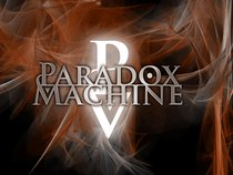 Image for Paradox Machine